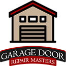 garage door repair joliet, il
